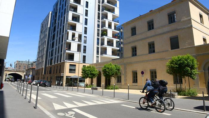 stationnement obtention ou renouvellement de la vignette r sident lyon mairie du 3. Black Bedroom Furniture Sets. Home Design Ideas